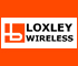 Loxley Wireless
