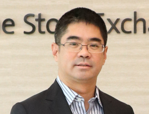 Loxley's Performance Shows a Promising Pick Up in The Second Half of This Year With Revenue Up to 9 Billion Baht