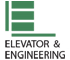 L Elevator & Engineering